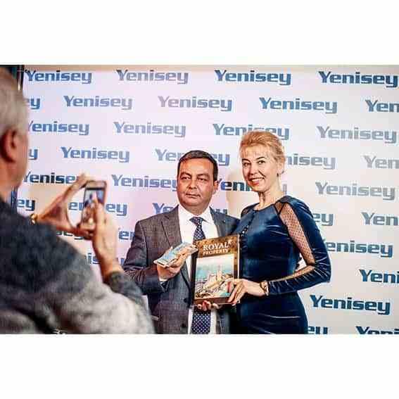 Изготовление Бренд волл, Пресс волл (фотозона) в г. Киеве